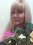 Svetlana, 40  , Odessa