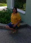 tanya, 31, Borovichi