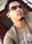 Nelfry, 27  , San Jose de Ocoa
