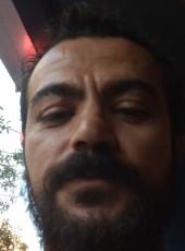 Deniz, 38, Turkey, Diyarbakir