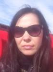 Marina, 38, Yoshkar-Ola