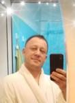 Деян, 43  , Gabrovo