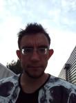Nicolas, 30  , Bourges