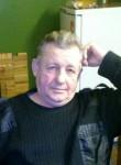 VALERIY, 63  , Moscow