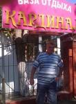 Zhenya, 45  , Syanno
