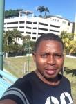 Albertho, 31  , Riviera Beach