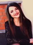 Viktoriya, 24, Yenakiyeve