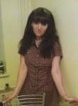 Larisa, 37  , Novaya Balakhna
