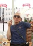 Oleg, 42  , Olsztyn