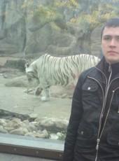 Evgen, 32, Russia, Balashikha