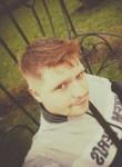Evgeniy, 27  , Gubkin