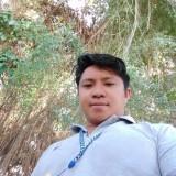 Diegagiray, 35  , Mabalacat City