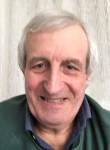 halladjianbordeaux, 71  , Bordeaux