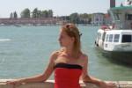 Anastasiya, 37 - Just Me Photography 12