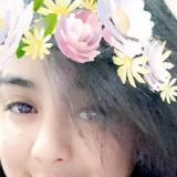 sarah besin, 26  , Mandaluyong City