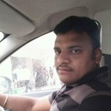 Deepu, 32  , Nuzvid