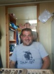 Aleksandr, 43  , Pushkin