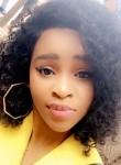 nadela, 22  , Louisville (Commonwealth of Kentucky)