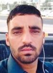 Sardar Zain, 22  , Sitrah