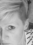 Stephanie, 32  , Eisleben Lutherstadt