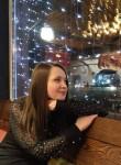 Tatyana, 27  , Chernivtsi