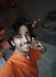 Bijad chenna, 20  , El Oued