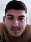 Jovan, 22  , Kragujevac
