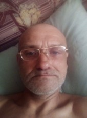 Ostap, 18, Ukraine, Kramatorsk
