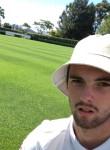 Blake   Webb, 21  , Hamilton
