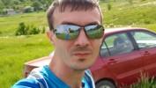 Artyem, 30 - Just Me Photography 3