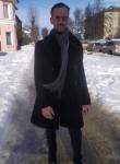 Паш, 40, Novomoskovsk