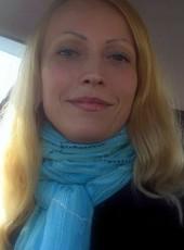 Mariya, 37, Russia, Novosibirsk