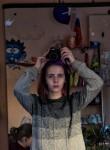 Olya, 18, Perm