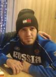 Maksim , 24  , Prokhladnyy