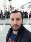 Mix, 30  , Batumi