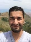 Amir , 36  , Marrakesh