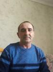 YuRA, 55  , Yekaterinburg