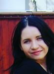 Meryam, 36  , Izmir