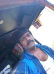 Sivamg sivamg, 29  , Chennai