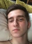 Mark, 23, Vologda
