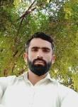 Sadam Hussain, 19, Islamabad
