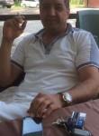 Ariz, 47  , Izhevsk