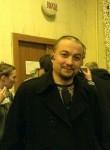 Dmitriy, 46  , Shchastya