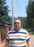 Sergey, 43  , Yoshkar-Ola