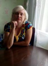 Svetlana, 42, Russia, Omsk