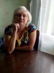 Светлана - Омск