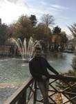 sakin, 31 год, Malatya