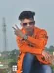 Viswanathan Nike, 22  , Ranchi
