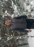 SASHA, 32  , Hlybokaye