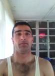 Sharif, 40, Kiev